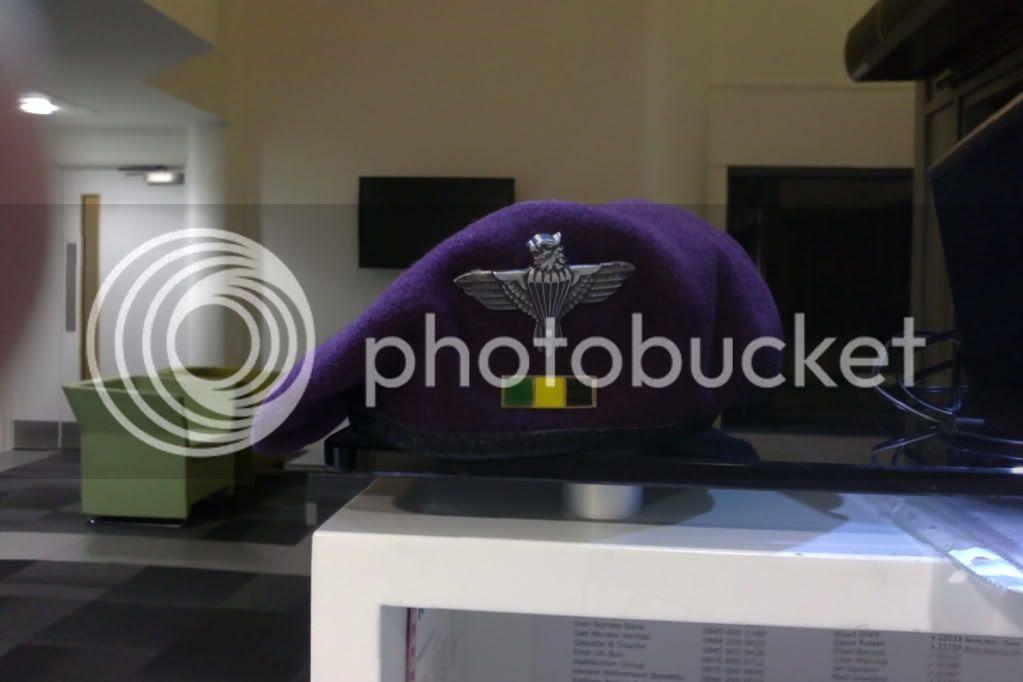 SADF 44 Bde Set 002-5
