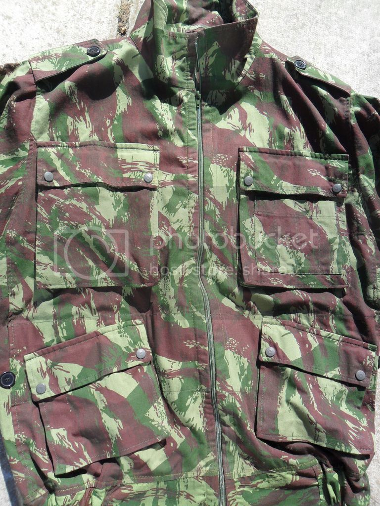 Reproduction and modified Portugese smock 004_zps41xhdbbw