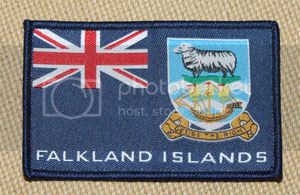 Reference images for camouflage patterns Falkland-Islands-Flag-sew-o_zps0ce25517