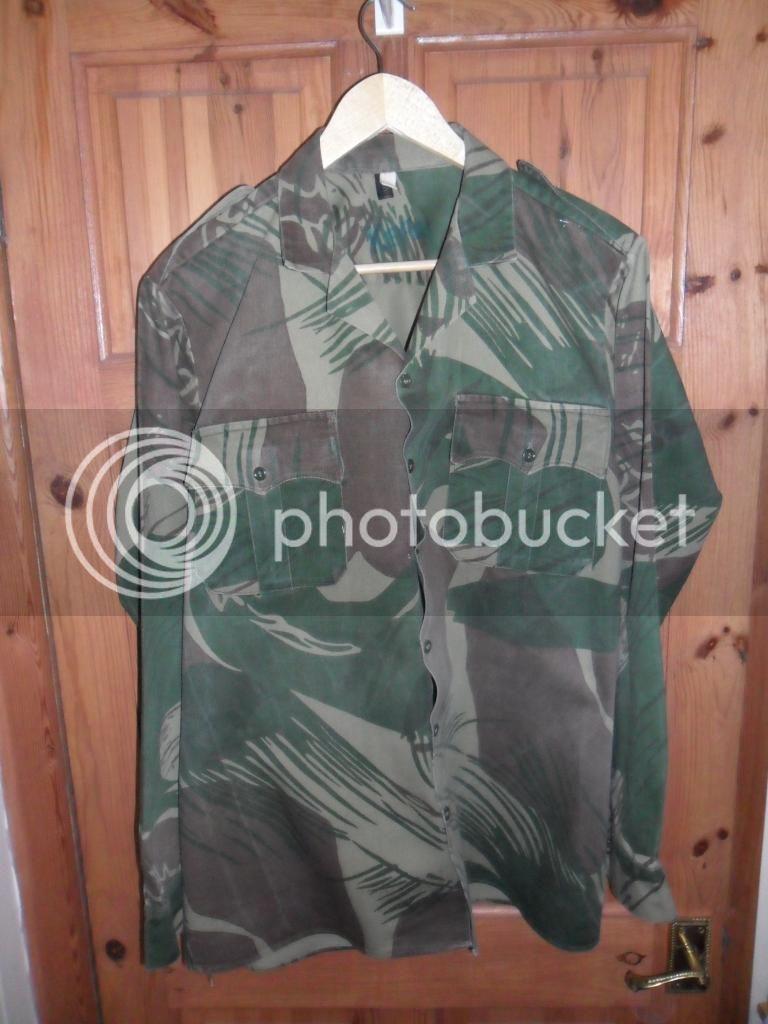 Rhodesian Camo Shirt Rh%20Shirt%201_zpscujdbczo