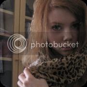 @GingerSoup SMEDS