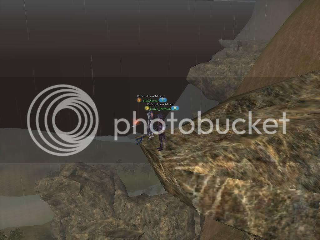 Climbing stuff (very image intensive) Shaiya0006