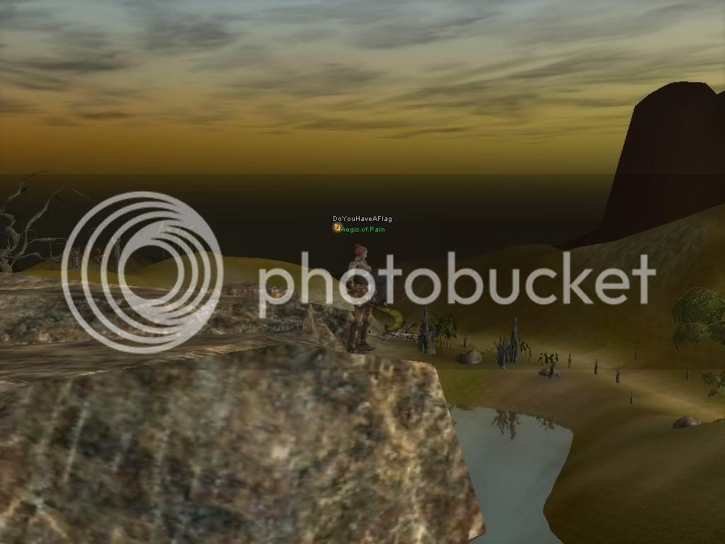 Climbing stuff (very image intensive) Shaiya0009