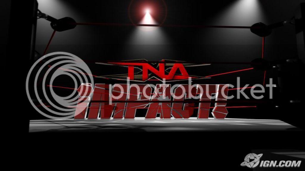 My Love <3 Tna-impact-the-trailer-200612130132552711