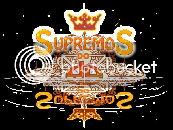 Supremos do DA