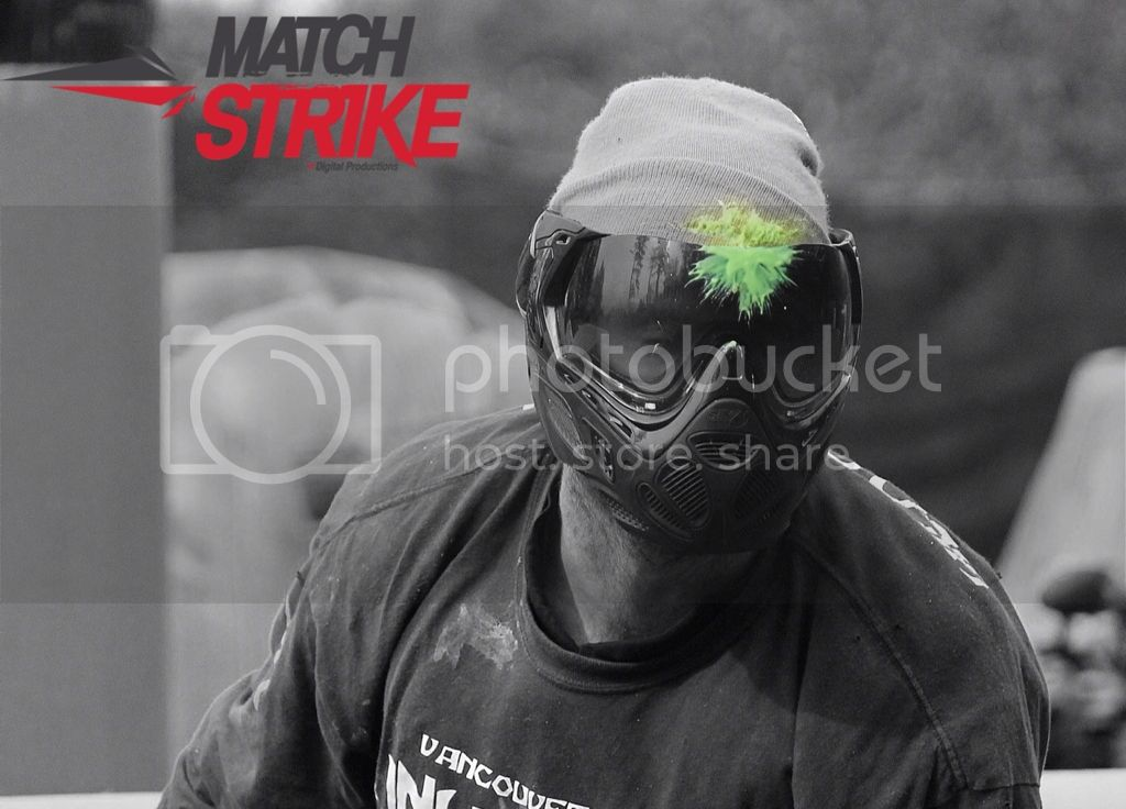 Match Strike Digtial Productions 09d10bdc
