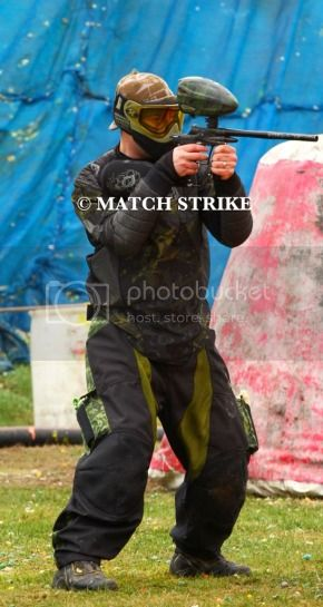 Match Strike Digtial Productions - Page 8 0AA38183-AD06-4E7E-B096-DE92232E7206-2167-000008F2FE42E199_zps522640bb