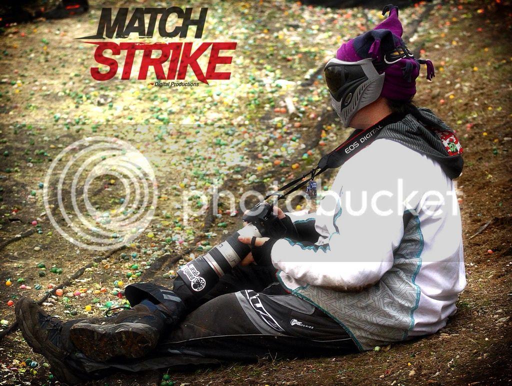 Match Strike Digtial Productions - Page 8 4396A514-7A00-42D8-A6FD-0881A1FAB28F-2167-000008F324A0CBF3_zpse8b751b4