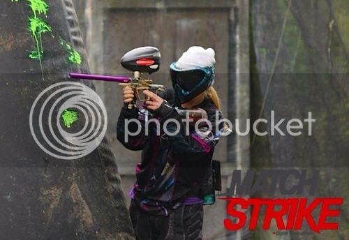 Match Strike Digtial Productions 5956ebff