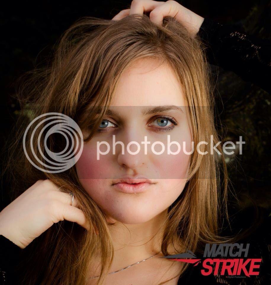 Match Strike Digtial Productions - Page 8 7424402F-50FF-4C94-8CBB-8A65C9AC6D30-2348-000002A4C60A8689_zps018f89cf