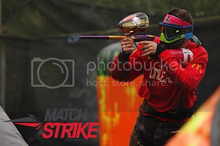 Match Strike Digtial Productions 89ce1c10