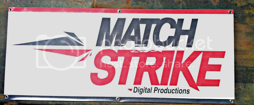 Match Strike Digtial Productions - Page 4 9d0cc742-1