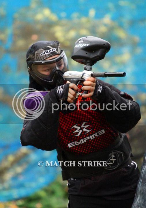 Match Strike Digtial Productions - Page 8 AE6CB749-5431-4ADF-B3E4-21C9FE5ED728-2167-000008F319E69340_zps3ecde93a