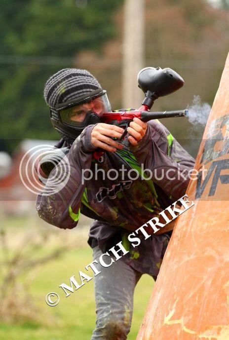 Match Strike Digtial Productions - Page 8 B78280E0-10B2-4AD5-89DC-35D9AFF44E2C-2167-000008F30E6A17F7_zps22b82c9f