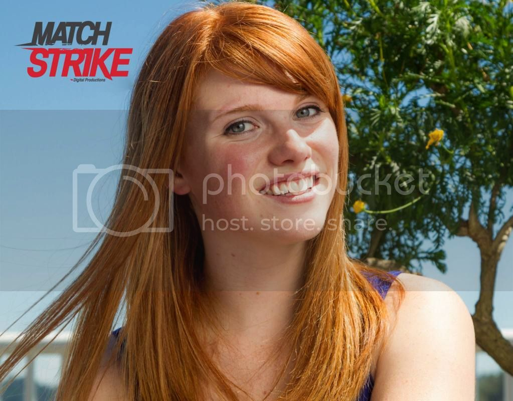 Match Strike Digtial Productions - Page 10 Null_zps2e2226bd