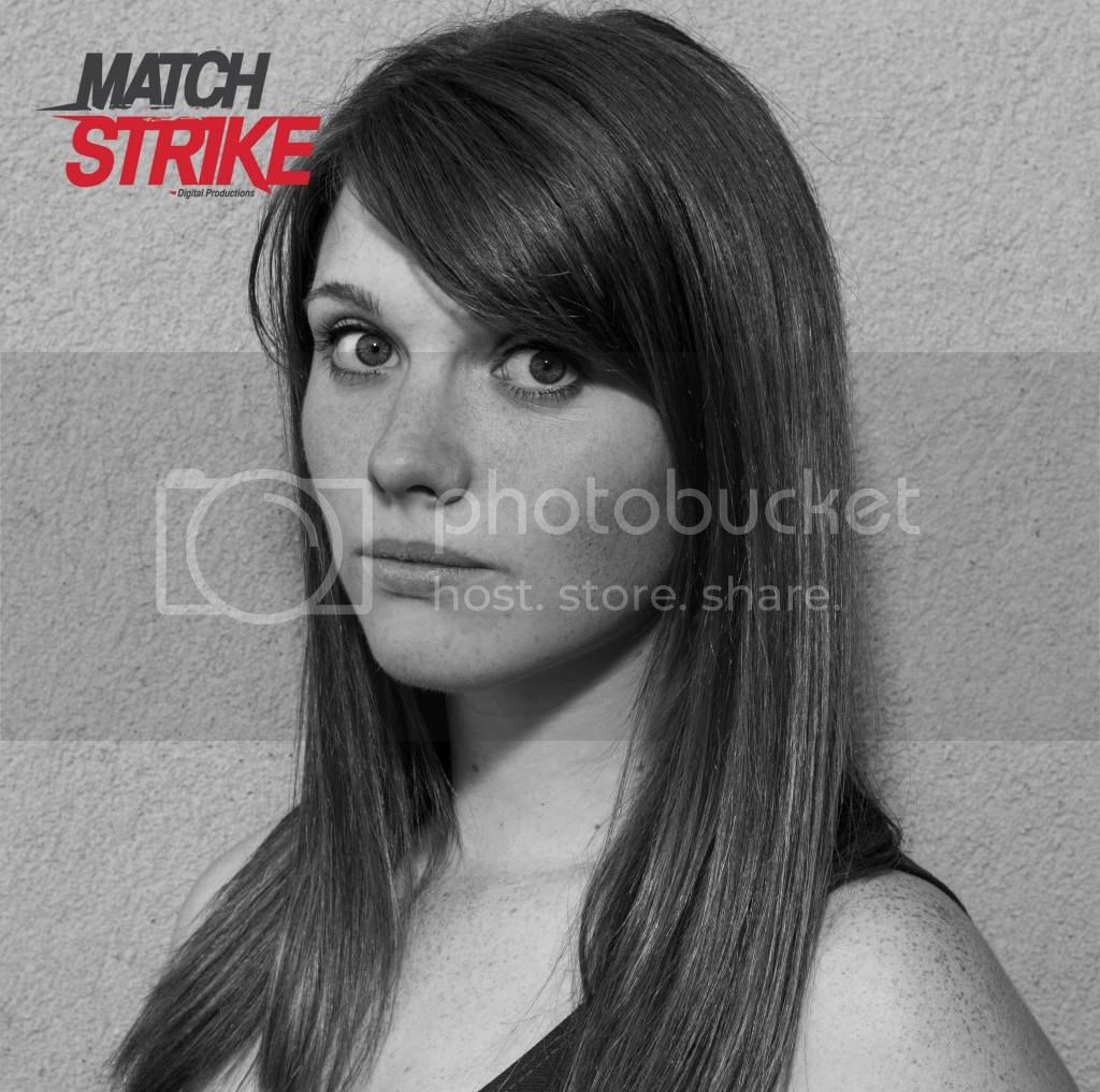 Match Strike Digtial Productions - Page 10 Null_zps586ee0d6