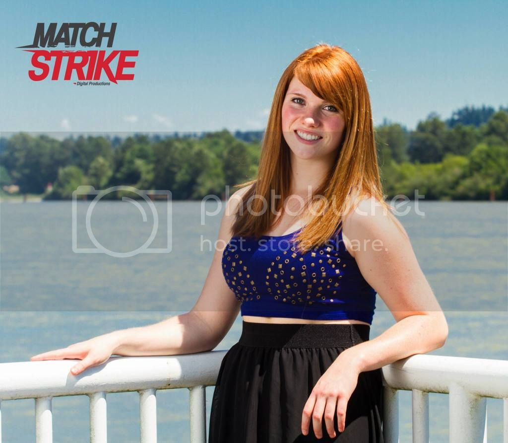 Match Strike Digtial Productions - Page 10 Null_zpsc18ee223
