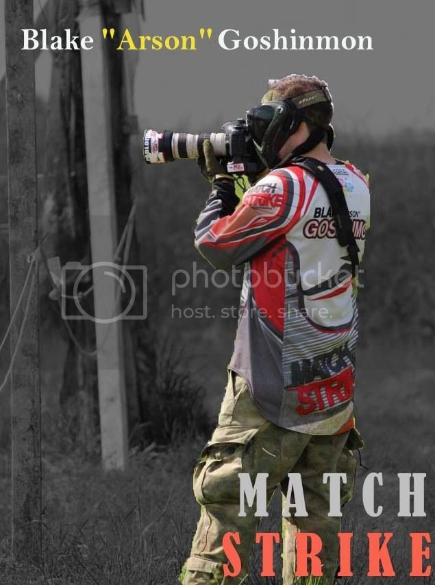 Match Strike Digtial Productions - Page 9 Null_zps49391922
