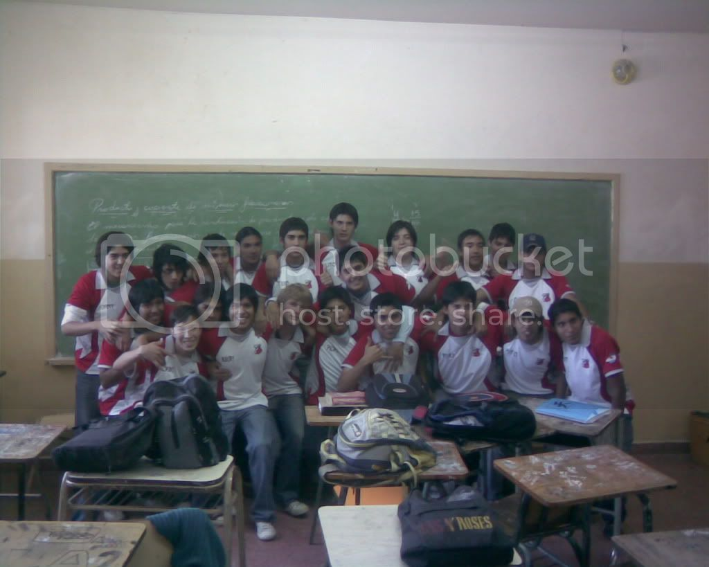 recuerdos.... UNLUNESALAMAANA8