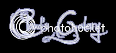 Cloud's Galery ♥ Sanstitre-1-12