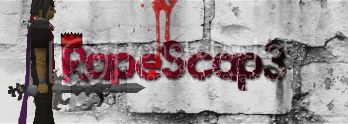New banner for rapescap3 Bestbanneryet