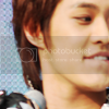 Suô  ◘ Delicious Boy Seungho-icon
