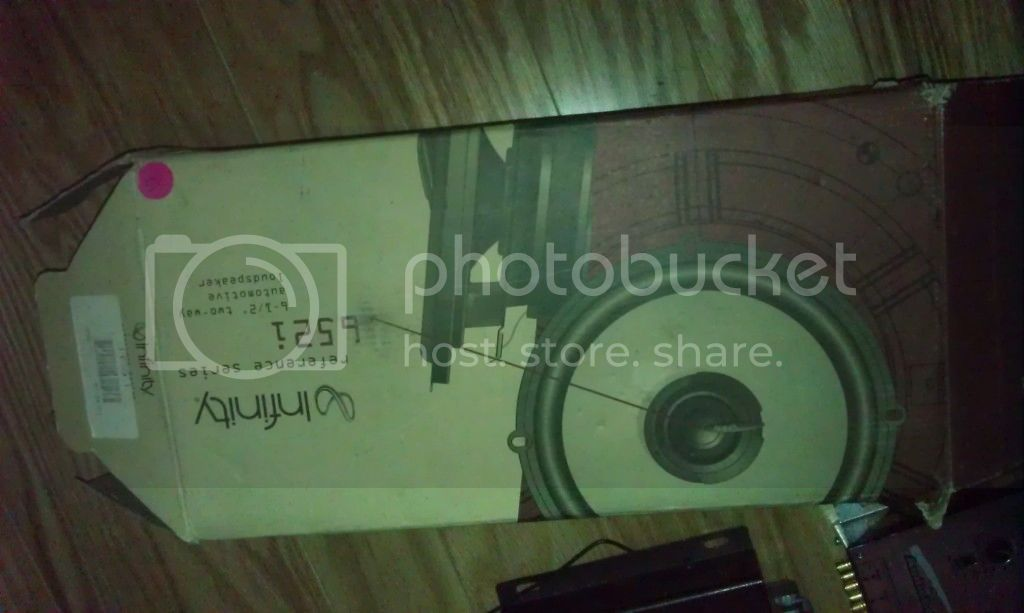 "my 86 FWB 350 project (""hooptielac"") thread IMAG1492_zps0e361fab"