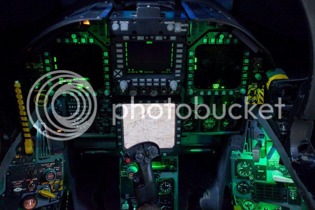 UN AEROTRASTORNADO IMG_5799-001