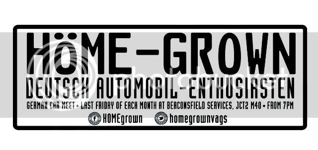 HOME-GROWN NOVEMBER EDITION HomegrownWithBeacotext