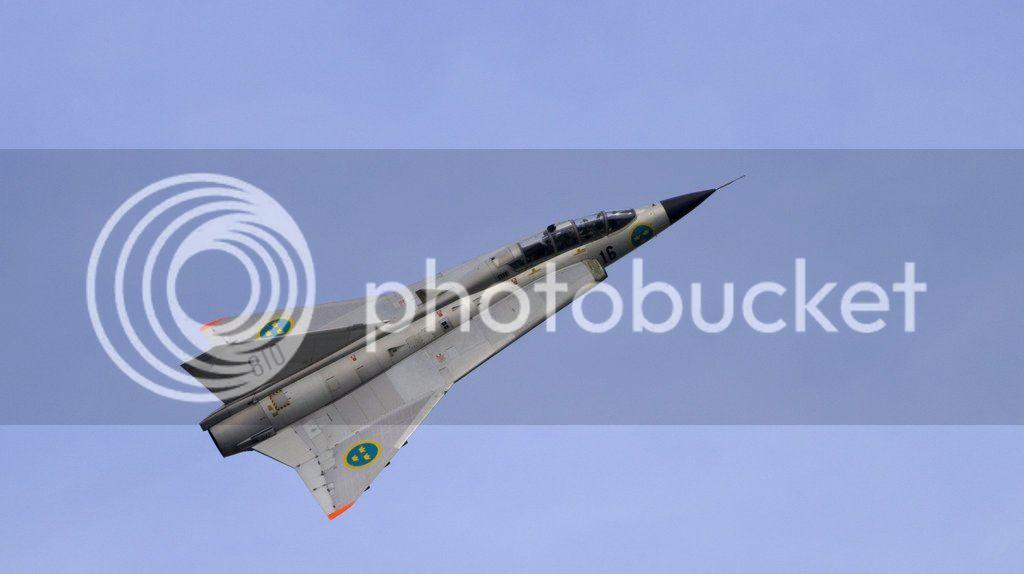 Scottish Airshow 2015 Air_aircraft_Fighter_force_jet_Military_saab_swedish_35_DRAKEN_2048x1147_zpstlidmmqb