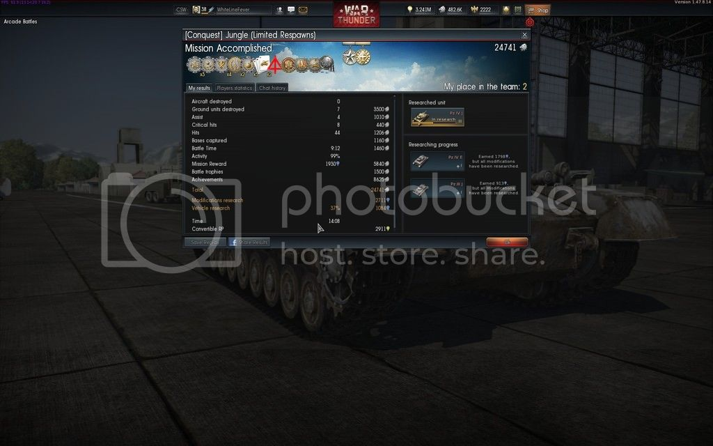Best Squad......1 day too late for free aircraft Shot%202015.03.11%2012.36.40_zpsybh3fckb
