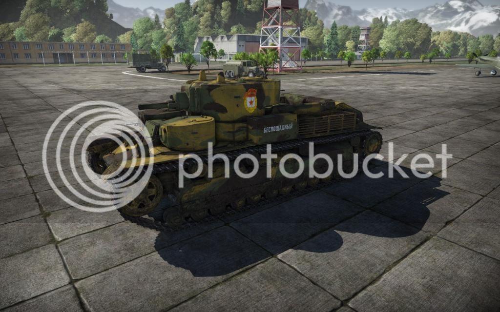 Warthunder Tanks Shot%202015.03.09%2021.05.32_zps8fsvmtof