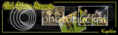 Las simulaciones más exageradas del Futbol!!   Firma_bizancio_zps7a9d7150