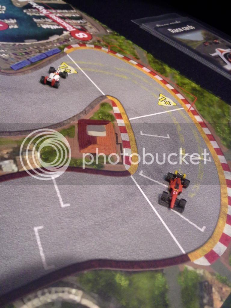 RACE! FORMULA 90: Estreamos MÔNACO! 008_zps37d0fd21