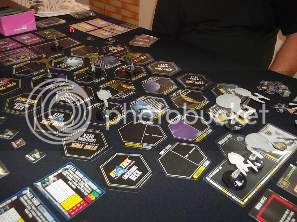 "Resenha ""Somente o Básico"": Star Trek Fleet Captains 1520774_600150993389465_46963214_n_zps6d10f638"
