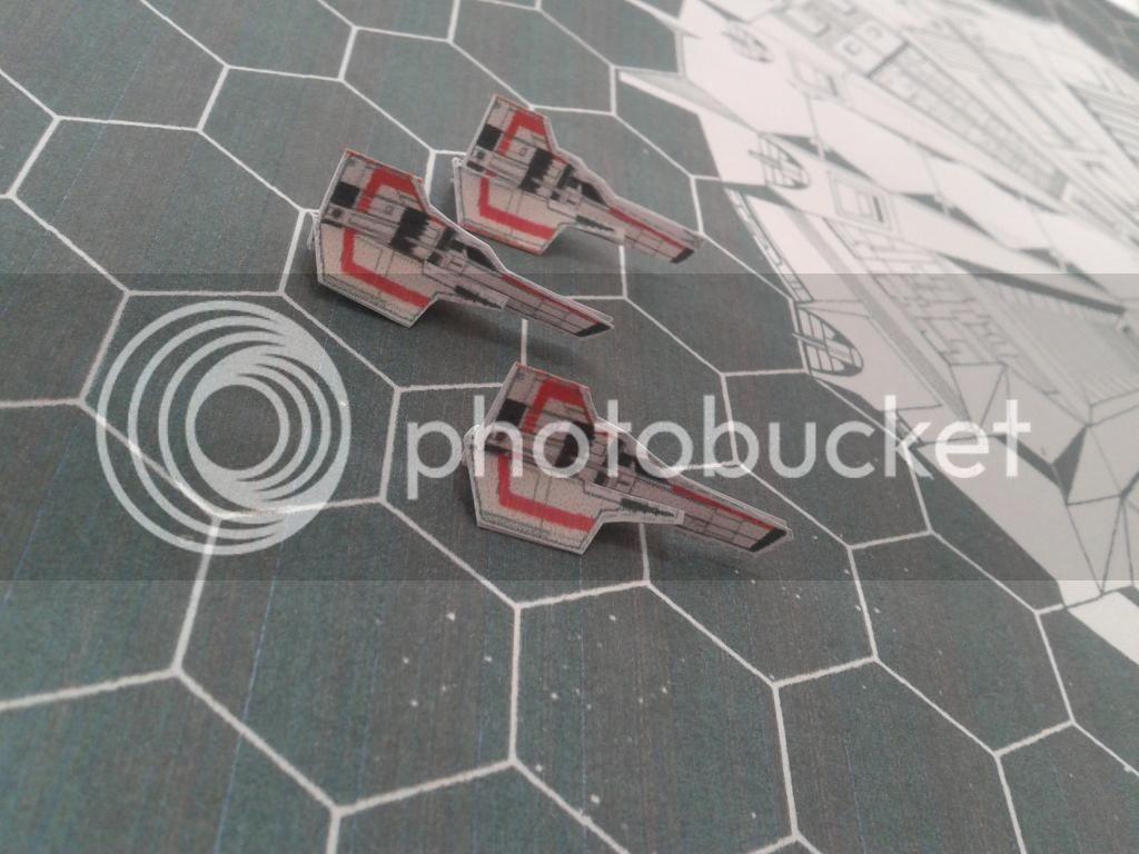 Battlestar Galactica 1979 2013-11-13180405_zps79a52d16