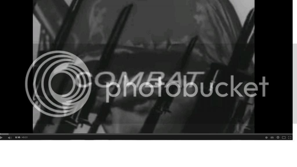 Seriado: Combate! Combat_zpsdfee9415