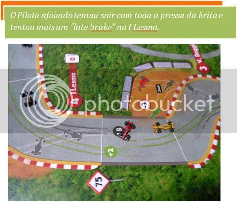 Domingo 25/ maio (Westeros e Monza) Ferrari2_zps2088a535
