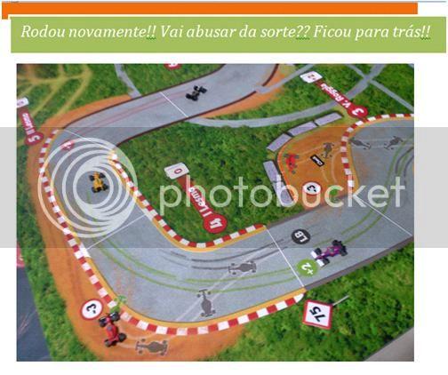 Domingo 25/ maio (Westeros e Monza) Ferrari3_zps6a1020a9