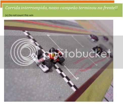 Domingo 25/ maio (Westeros e Monza) Ferrari4_zpsd6a088b5