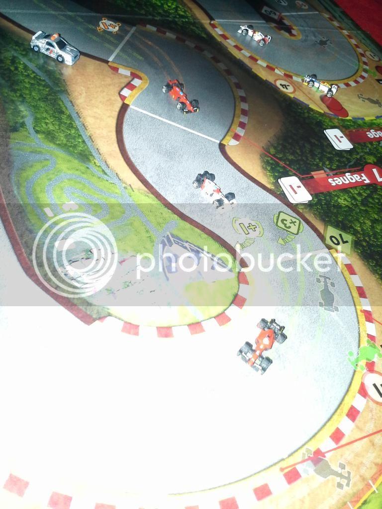 Domingo 28 (Race Formula 90) SPA07_zps88728a21