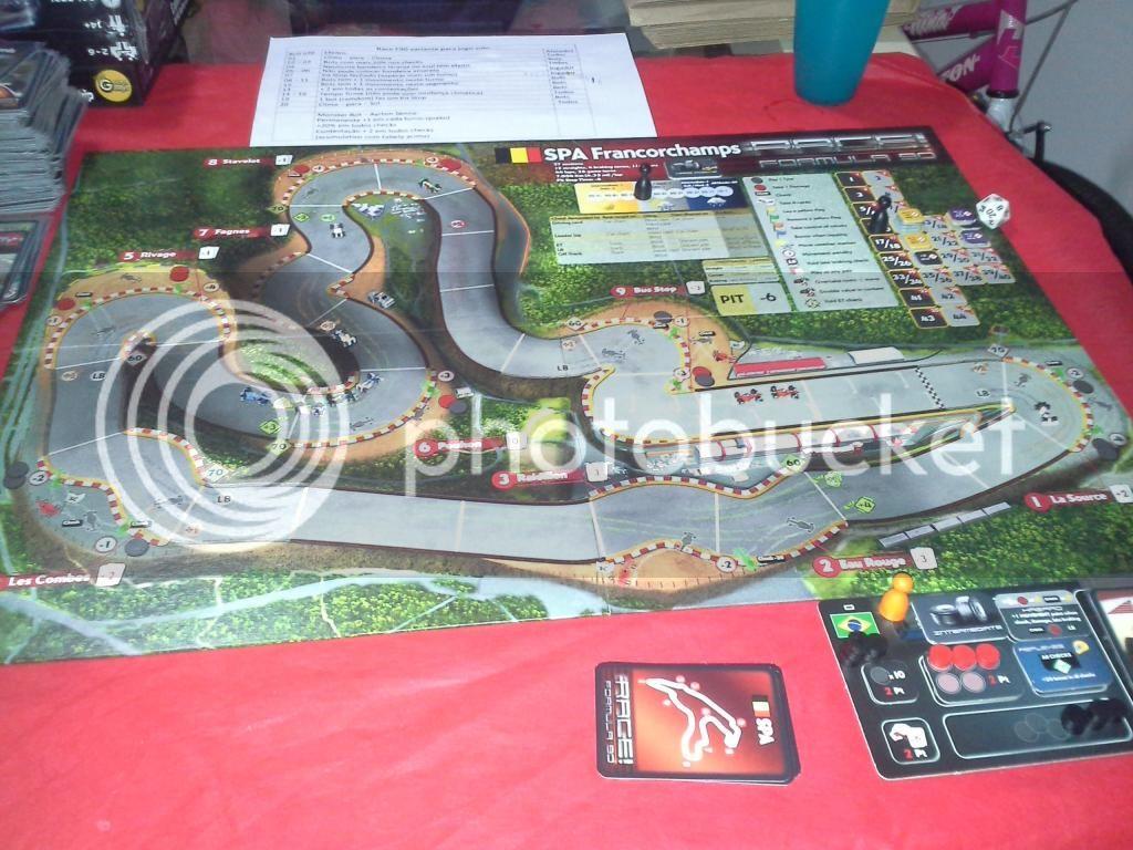 Domingo 28 (Race Formula 90) SPA10_zps2fd17a1c