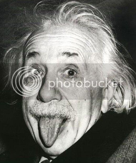 TOP 10 - Melhores jogos de todos os tempos - parte 2 - Página 2 Einstein-lingua_zpsd656ad93