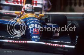 RACE! FORMULA 90 - Prova de HUNGARORING (Warrior, Rafaefo e Descolado) Nigel_zps699b61c6