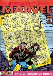 Top 5 Histórias em Quadrinhos - Página 2 Sam0301045-209x300_zpsa4630718