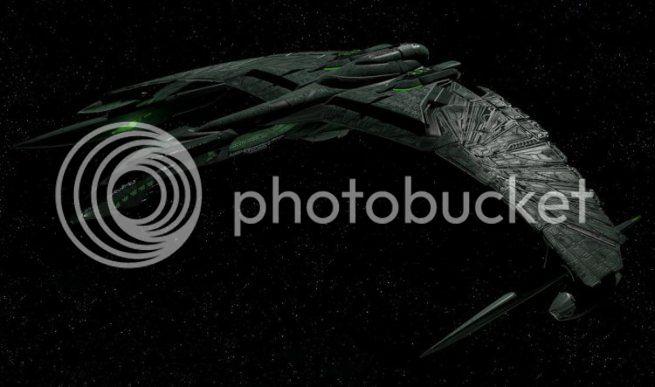 "Resenha ""Somente o Básico"": Star Trek Fleet Captains Valdore-02_zpsc87ee197"