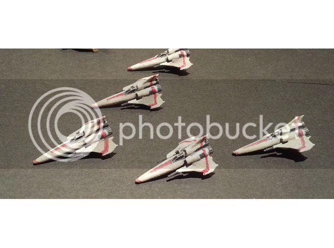 Battlestar Galactica 1979 Vipers_zps90a0ae96