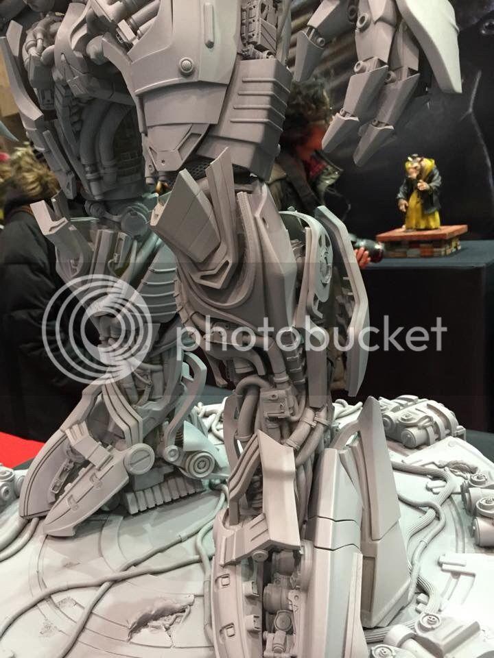 Transformers : AoE - Galvatron Statue  Image_zps8fz40uhb