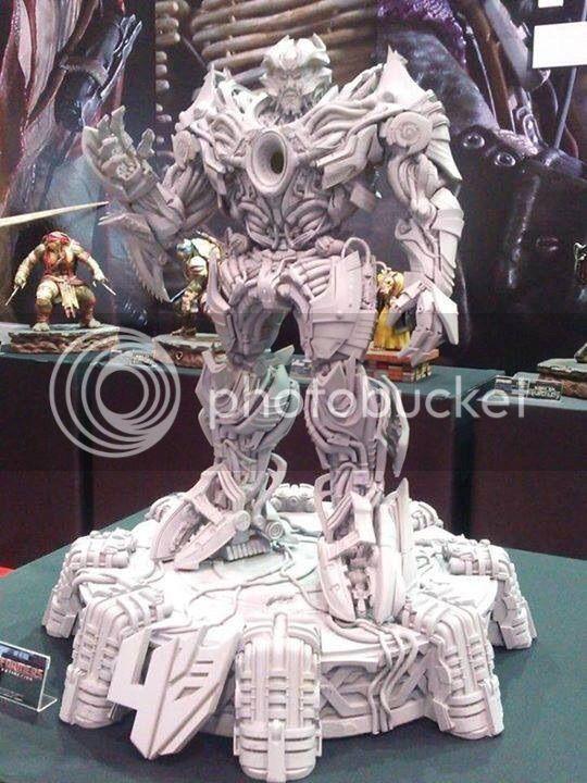 Transformers : AoE - Galvatron Statue  Image_zpsknxtdxrk