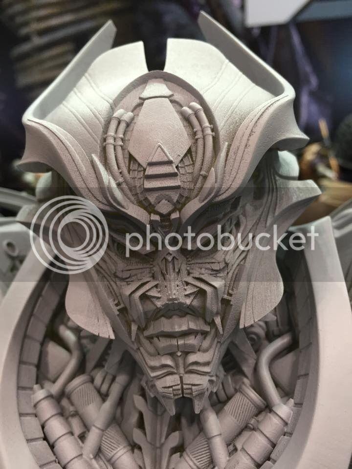 Transformers : AoE - Galvatron Statue  Image_zpss9ybbli9